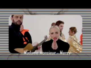 DP Awards 10 - Best Non English/Russian/Ukrainian Song