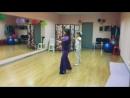 Группа Дети/Юниоры. Направление - Восточный танец, хореография, растяжка.