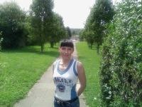 Iveta Bolsheya, 4 сентября 1999, Москва, id158758204