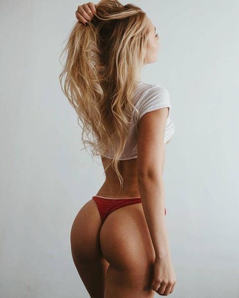 Free red hair sex