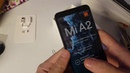 Xiaomi Mi A2 За 5000Р с Pandao