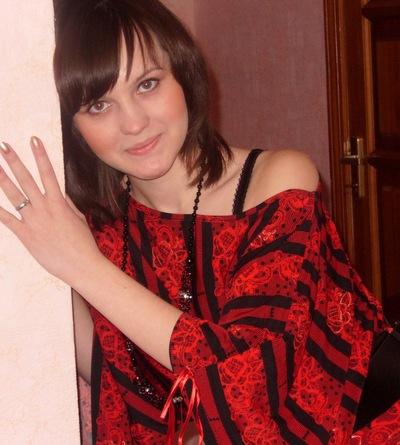 Любовь Полюшко, 19 января , Бугульма, id224294828