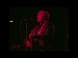 Van Morrison - Belfast, 01-02-79.