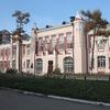 Центр трудоустройства ТГПУ
