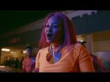 Major Lazer feat. Babes Wodumo - Orkant &amp Balance Pon It, 2018