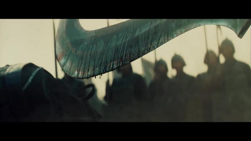 Фильм Королевство   Kingdom (2019)   キングダム » Freewka.com - Смотреть онлайн в хорощем качестве