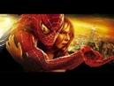 Homem-Aranha 2 [2004] Trailer Legendado PT-BR