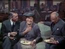 ВЕРЕВКА 1948 - криминальная драма. триллер. Альфред Хичкок 720