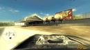 FlatOut 2 - Карьера, бонус - Gas Station Derby