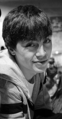 Егор Калашников, 14 мая 1988, Янаул, id155433639