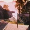 Laura Palmer`s Theme OST Twin Peaks Angelo Badalamenti cover