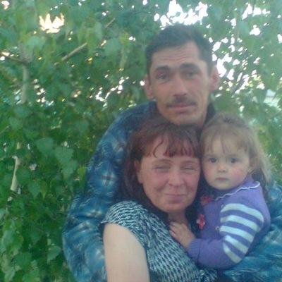Вячеслав Кунгуров, 3 декабря , Томск, id201663871