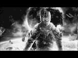 Maceo Plex Feat. Maars - Mutant Disco (Original Mix) Correspondant