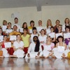 Yoga-Teacher Training-Rishikesh