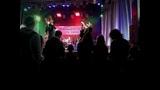 Седьмой Легион - Город Грехов (live