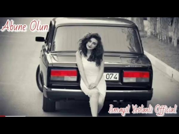 Azeri Bass Music {Senli Kecen Gunlerimin Qedrini Bilmedin}2019 Pizdes Kayfa Aparan Mahni