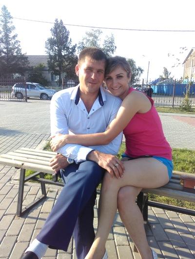 Наталья Шантова