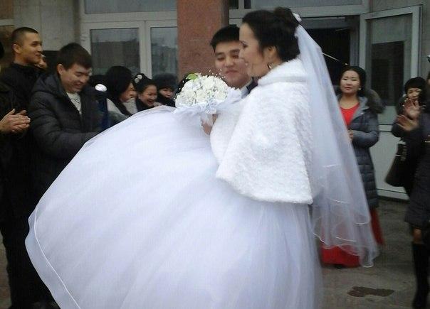 Асхат садырбай свадьба