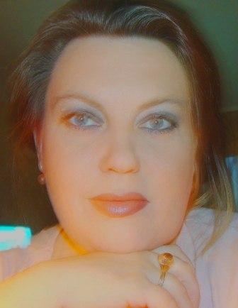 Наталья Богданова, Нижняя Тура - фото №12