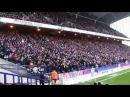 Crystal Palace V Bolton - Holmesdale Fanatics