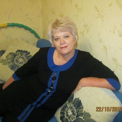 Ольга Лысова, 19 апреля , Ижевск, id14539754