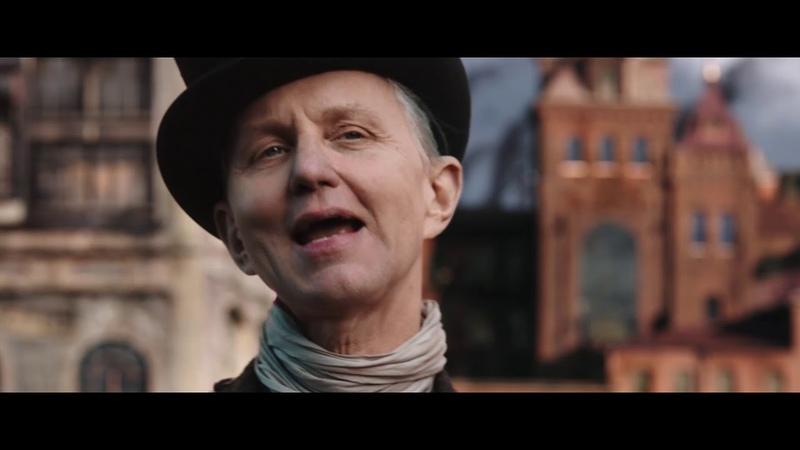 MACKIE MESSER - BRECHTS DREIGROSCHENFILM | Offizieller deutscher Trailer | Ab 13.09. im Kino!