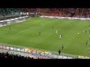 Stagione 2011/2012 - Inter vs. Siena (2:1)