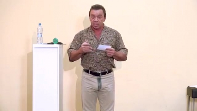 Andrey_lapin_2014_video_13(07.04.2014)_small