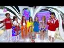 [180617] MC Mingyu (Seventeen) Leaders cheering for World Cup in Russia @ SBS Inkigayo