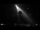 Vril Boiler Room Tbilisi Live Set