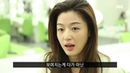 Kim Soo Hyun Jun Ji Hyun Before The Drama ( You Who Came From The Stars )