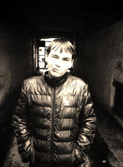 Rustam Markelov, 29 января , Санкт-Петербург, id157471232