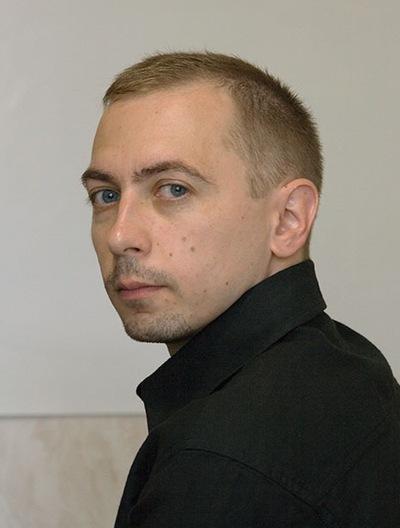 Сергей Пылёв