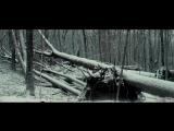 Фильмы Ужасов - Хоррор  (2015)