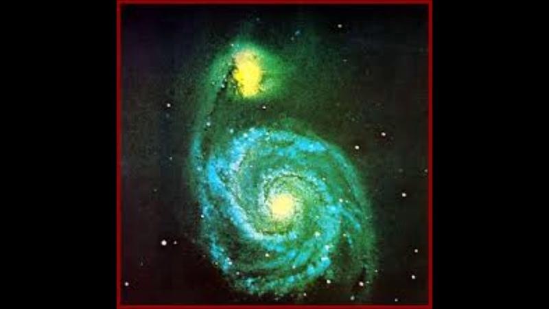Karlheinz Stockhausen: Ylem (1973) A New Electronic Realization