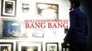 [GMV] Bang Bang - Stefano Valentini
