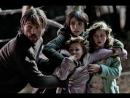 Как преодолеть страх за близких, детей - что с ними что-то произойдет?