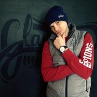 Станислав Трубников фото