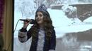 Новорічна конкурсна програма у Дмитрівській школі 5 7 класи