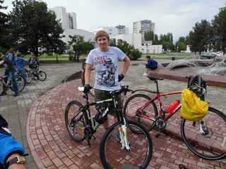 ВелоДень
