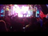 Антиреспект -' Тишины хочу' Финалочка концерта , Спасибо Иркутск, это было сильно!!!.wmv