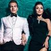 """Кавер группа """"Роллс бенд """"--Rollsband.ru Музыкан"""