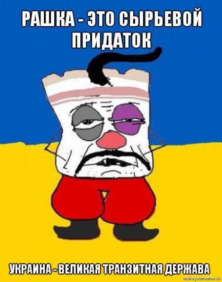 Суд оправдал тещу Колесниченко, напоившую подчиненную нашатырем - Цензор.НЕТ 5884