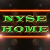 NYSE-HOME!!! Американская Фондовая Биржа.