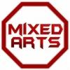Mixed Arts