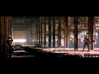 Робокоп 2013 русский трейлер 2