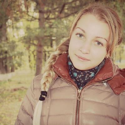 Виктория Сеина, 27 декабря 1998, Тихорецк, id170552552