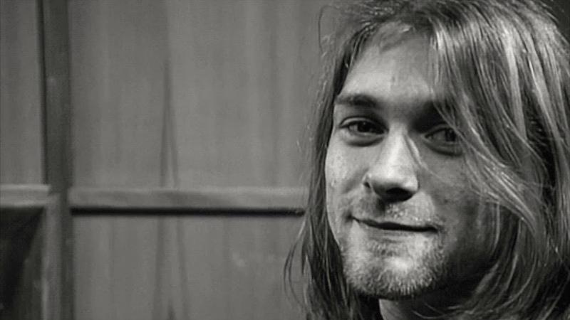 [FREE] Nirvana Type Beat On My Own - Grunge Rock Instrumental
