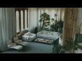 """In Residence Ep 14: """"Ricardo Bofill"""" by Albert Moya - NOWNESS presents"""