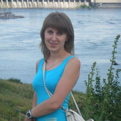 Светлана Савченко, 10 июля 1985, Донецк, id43249045